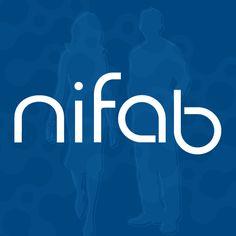 NIFAB