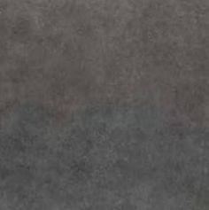 #Marazzi #Mystone Silverstone Nero 30x120 cm MLSP | #Gres #pietra #30x120 | su #casaebagno.it a 44 Euro/mq | #piastrelle #ceramica #pavimento #rivestimento #bagno #cucina #esterno
