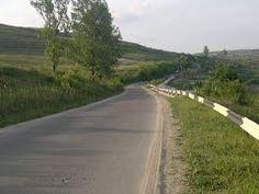 Panoramio - Photo of Comuna Gura Vadului, by musca.ro