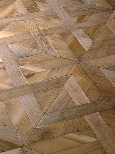 maria-loretto-flooring