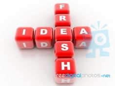 """""""More than just outsourcing, we bring ideas.""""     Have us evaluate your SEO and website for free with no obligation to buy! For more info, click the link: http://filsupport.com/internet-marketing-outsourcing/"""