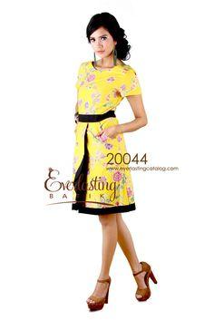 Cassandra yellow dress  www.everlastingcatalog.com