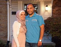 Newlyweds in Ramadan: Is Everything Under Control? - Husbands & Wives - Family - OnIslam.net