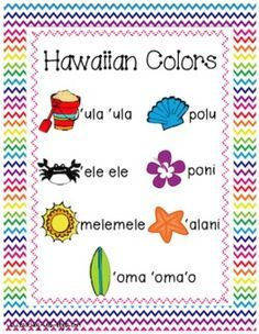 I took the ferry to Maui on Friday and Saturday for a training called Kahua – intro to Hawai'ian Culture, then flew off to Honolulu for an Ediso… Luau Theme, Hawaiian Theme, Hawaiian Luau, Preschool Projects, Preschool Activities, Hawaii Activities, Hawaiian Words And Meanings, Oahu, Hawaii Crafts