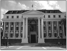 Parliament of South Africa South Africa, Mansions, Live, House Styles, Home Decor, Decoration Home, Manor Houses, Room Decor, Villas