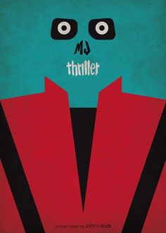 saul bass style graphics - Google Search