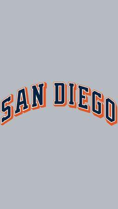 10 Best Padres Images San Diego Padres Mlb Logos Mlb Wallpaper
