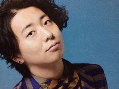 Ryohei Kimura, Voice Actor, The Voice, Actors, Beauty, Actor