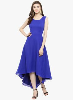 Wear your style Plus Size Dresses, Plus Size Outfits, Black Christian Louboutin, Plus Size Clothing Online, Fashion Over 40, Women's Fashion, Plus Size Bodies, Classic Style Women, My Favorite Food