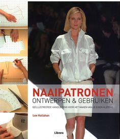 ontwerpen voor een boek - Bing Afbeeldingen