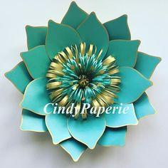 #cindypaperie #paperflowers #paperflower #paperflowerwall