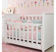 Cama cucheta con cuna Cribs, Bed, Furniture, Home Decor, Cots, Drawer Unit, Verandas, Bassinet, Stream Bed