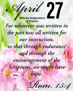 Might Have, Prayers, Encouragement, Writing, Inspiration, Biblical Inspiration, Prayer, Beans, Being A Writer