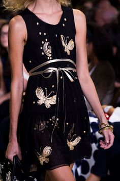 Diane von Fürstenberg   New York Fashion Week  ... - welcome in the world of fashion