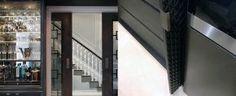 Top 50 Best Hidden Door Ideas - Secret Room Entrance Designs Interior Door Trim, Interior Barn Doors, Patio Ceiling Ideas, Modern Baseboards, Best Interior, Interior Design, Hidden Rooms, Door Trims, Inside Design