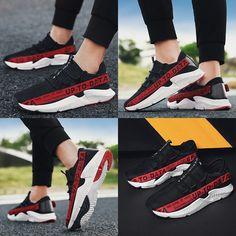 Nieuwe Herenschoenen Sneakers voor heren Ademend Licht Sneakers Mode Heren Zomer Schoenen Vrijetijdsschoenen Zwart Maat 39-44 Jute, Sneakers Mode, Men, Shoes, Fashion, Moda, Zapatos, Shoes Outlet, Fashion Styles