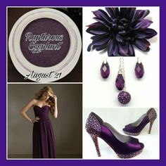 Rapturous Splurge Cream Shadow is a rich eggplant purple that you can use to create a variety of looks. Use Rapturous as the main color all over the lid or blend it in the crease as an attention grabbing transition color into fall and the holidays  Get yours at VampYourLashes.com
