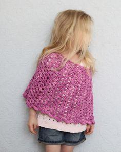Knitwear, YukYuk.nl kid girl fashion style