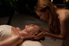 Maps to the Stars (2014) | Bilder