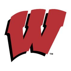 """wisconsin badger clip art free 