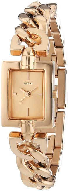 GUESS WOMEN WATCH W0437L3 ** Quickly view this special  product, click the image