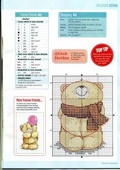 "ru / Secunda - Альбом ""cross stitch card shop № Cross Stitch Pattern Maker, Free Cross Stitch Charts, Cross Stitch Cards, Cross Stitch Animals, Cross Stitch Kits, Counted Cross Stitch Patterns, Cross Stitch Designs, Cross Stitching, Cross Stitch Embroidery"