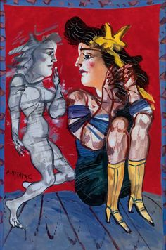 Conceptual Art, Printmaking, Princess Zelda, Fine Art, Film, Creative, Photography, Painting, Fictional Characters