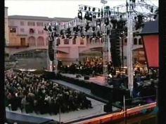 Besame Mucho-Andrea Bocelli