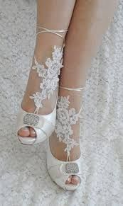 Image result for crochet shoes for women