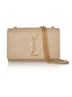 Saint Laurent Shoulder Bag #ysl