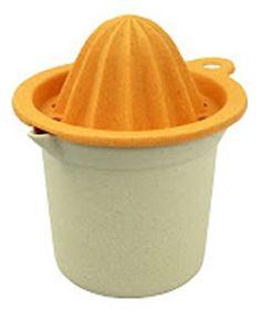 zuperzozial Zirtuspresse mit 250ml Becher Pumking Orange / Coconut white zuperzozial http://www.amazon.de/dp/B00Z1C6FRE/ref=cm_sw_r_pi_dp_KlGUwb08YC0PQ