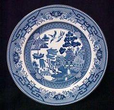 http://img0073.popscreencdn.com/129788209_blue-willow-porcelain-china-salad-plate-birds-trees-new-.jpg