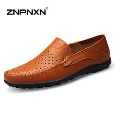 =>>CheapZNPNXN Men Shoes Casual 2015 New Fashion Genuine Leather Men's Loafers Driving Shoes Mocassins White Blcak BlueZNPNXN Men Shoes Casual 2015 New Fashion Genuine Leather Men's Loafers Driving Shoes Mocassins White Blcak BlueHello. Here is the best place to order...Cleck Hot Deals >>> http://id291305748.cloudns.hopto.me/32367136897.html images