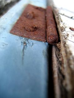 Hinge perspective Mantle Art, Perspective, Blue, Weather, Point Of View