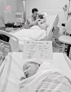 Baby Hospital Pictures, Newborn Pictures, Baby Pictures, Newborn Pics, Hospital Newborn Photos, Room Pictures, Maternity Pictures, Newborn Photography Poses, Birth Photography