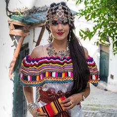 #Kabyle 😍 #robekabyle #algerianjewellery . #الحلي_القبائلية #اللباس_التقليدي_الجزائري #الحلي_الجزائرية #الجزائر #التراث_الجزائري . . . #algerian#amazigh#algeria#algerie#argelia#teamdz#northafrica#africa#afrika#afrique#dzair#algerianstyle#likeforalike#likeforlikes#likefortags#likeforlikeback#likeforafollow#likeforme#algerianculture#likeforfollows#like4like