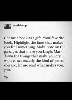 E-mail - Axelle Vandenreyt - Outlook// this is really sweet and such a cool idea, but the thought of writing in books hurts my soul lmao The Words, Pretty Words, Beautiful Words, Beautiful Pictures, True Quotes, Book Quotes, Family Quotes, Funny Quotes, Mbti