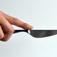 SUNAO dinner knife