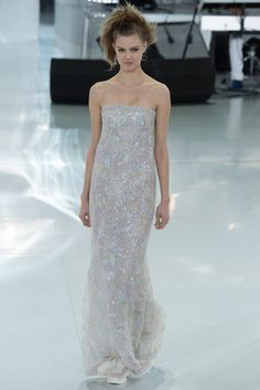 chanel spring 2014 haute couture