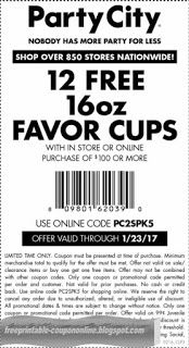 picture about Van Heusen Printable Coupons known as $10 off $60 at B, Van Heusen and IZOD all 12 months coupon by way of
