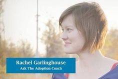 Ask the Adoption Coach: Approaching Your Child's Birthmother About Prenatal Exposure to Substances