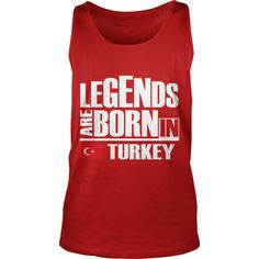 Legends Born In Turkey #gift #ideas #Popular #Everything #Videos #Shop #Animals #pets #Architecture #Art #Cars #motorcycles #Celebrities #DIY #crafts #Design #Education #Entertainment #Food #drink #Gardening #Geek #Hair #beauty #Health #fitness #History #Holidays #events #Home decor #Humor #Illustrations #posters #Kids #parenting #Men #Outdoors #Photography #Products #Quotes #Science #nature #Sports #Tattoos #Technology #Travel #Weddings #Women