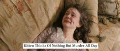 Here is my third and lastset of The Onion headlines combined with stills fromPride and Prejudice 2005: Previous Austen + Onion Headlines: Northanger Abbey Pride and Prejudice 2005 Part 1 Pride an…