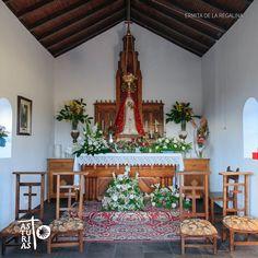 Ermita de La Regalina. Cadavedo #Valdes #Luarca #Camino #Santiago #Asturias