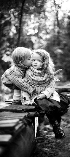 precious ones