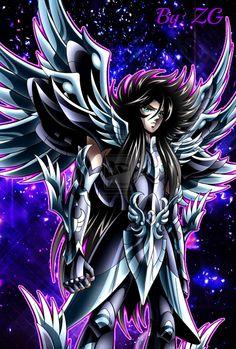 Hades 9.