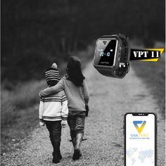 Get your child real-time location with Tracking device. Gps Tracking, Child Safety, Your Child, Children, Young Children, Boys, Childproofing, Kids, Child