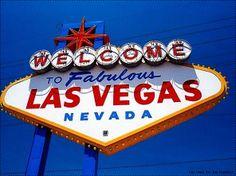 #travels: Dreaming Vegas (Un weekend a Las Vegas)   My way to be myself ♥ NEW #BLOGPOST! http://www.mywaytobemyself.it/travels-dreaming-vegas-un-weekend-a-las-vegas-cosa-mi-metto/  #vegas #lasvegas #inspirational #outfits #fashionstyle #fashionblogger #ootn #ootd #casinos #casinò #casino #nevada #giocodazzardo #gambling