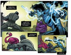 All star Batman issue 8