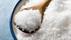 De veertien wonderen van zuiveringszout - Zout - Goed Gevoel